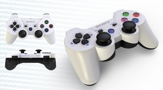 PlayStation 4: i possibili controller