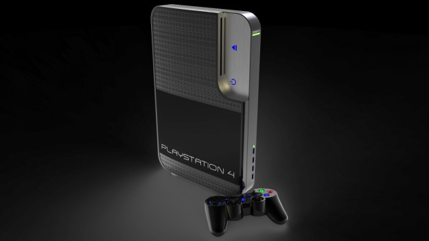 PlayStation 4: idee innovative