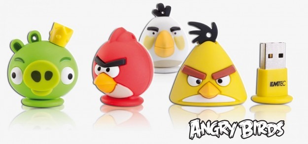 Angry birds gioco da tavolo foto games4all - Angry birds gioco da tavolo istruzioni ...