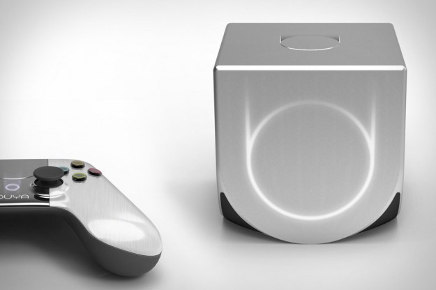 Console Android: le proposte low cost [FOTO]