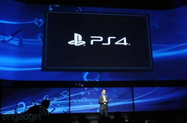 PS4: uscita e caratteristiche tecniche [FOTO]