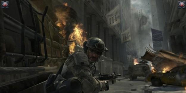 Soldato su PS3