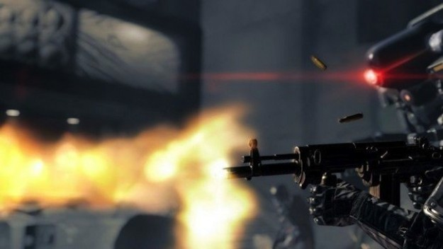Wolfenstein The New Order: annuncio ufficiale [FOTO &#038; VIDEO]
