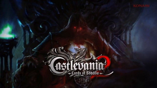 Immagine di Castlevania Lords of Shadow 2