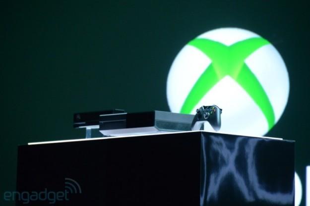 Xbox One: uscita, giochi, prezzo e caratteristiche [FOTO]