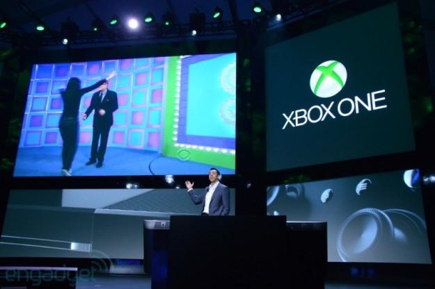 La nuova Xbox