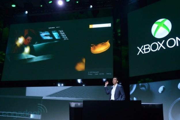 Presentata la nuova Xbox