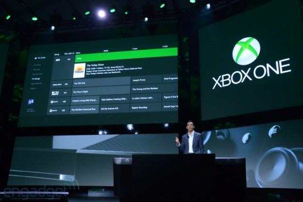 Nuova Xbox di Microsoft