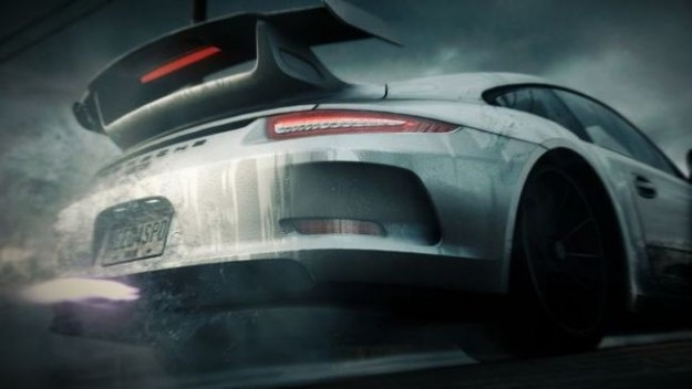 Foto di Need for Speed Rivals