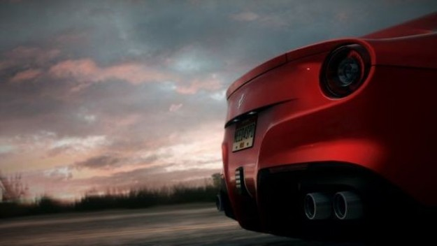 Immagine di Need for Speed Rivals