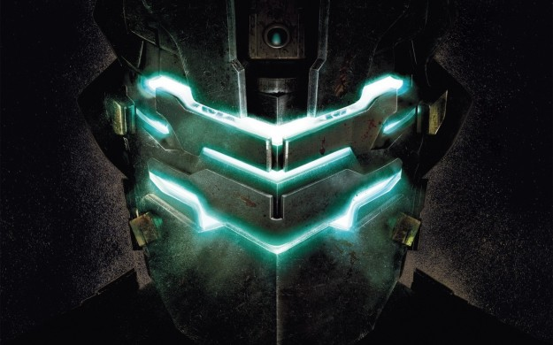 Trucchi Dead Space 3: i robot cercatori [FOTO & VIDEO]