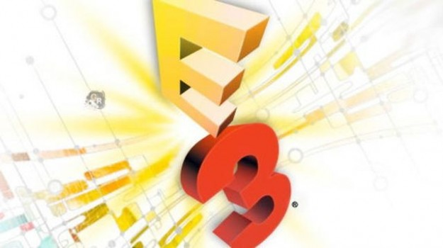 E3 2013 Los Angeles: giochi