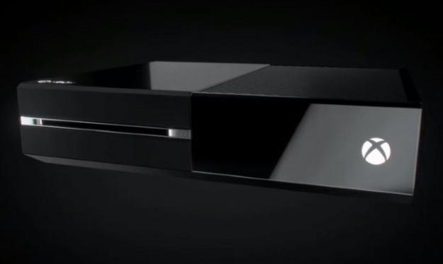 E3 2013 Xbox: i giochi di Microsoft presentati [FOTO & VIDEO]