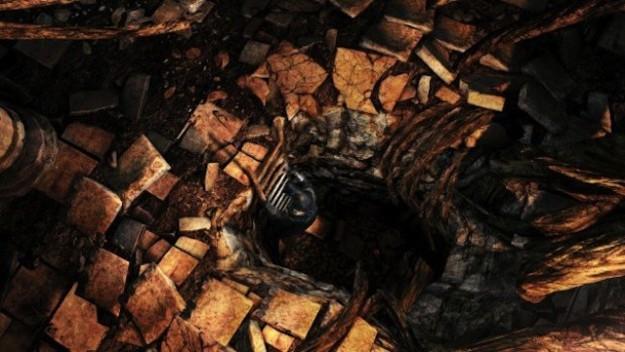 Immagine di Dark Souls 2