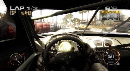 Foto: Race Driver GRID