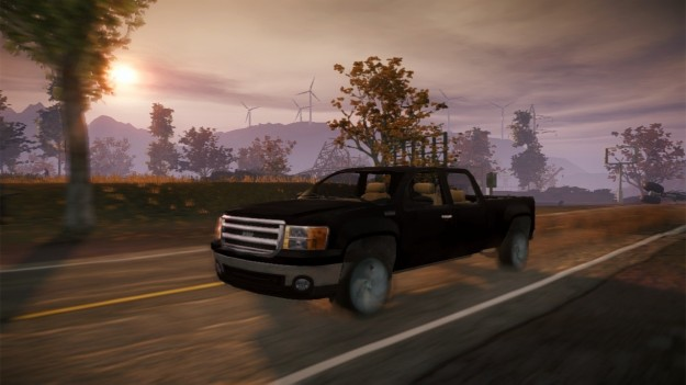 Foto di State of Decay