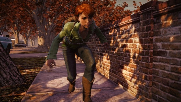 Immagine di State of Decay