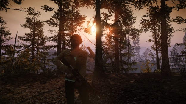 State of Decay: immagini