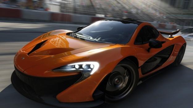 Auto di Forza Motorsport 5