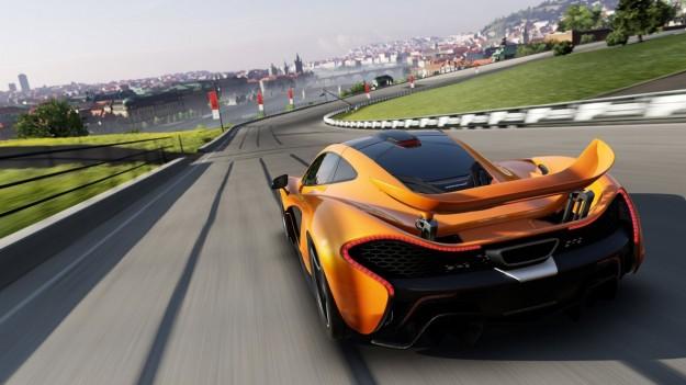 Foto di Forza Motorsport 5