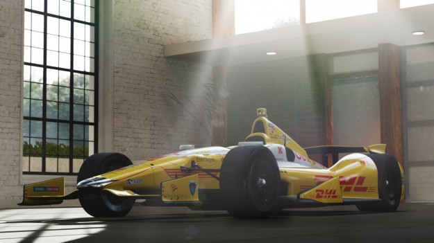 Immagine di Forza Motorsport 5