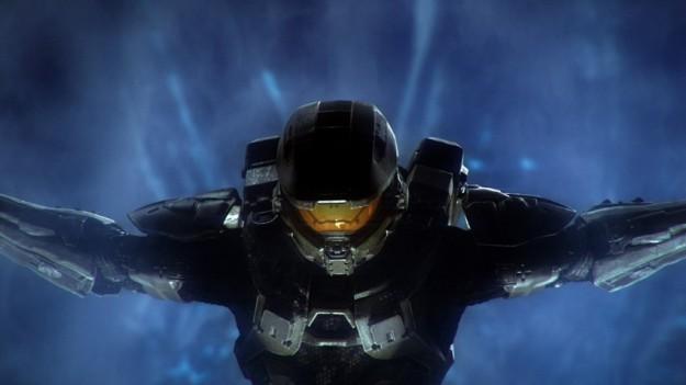 Foto di Halo 4
