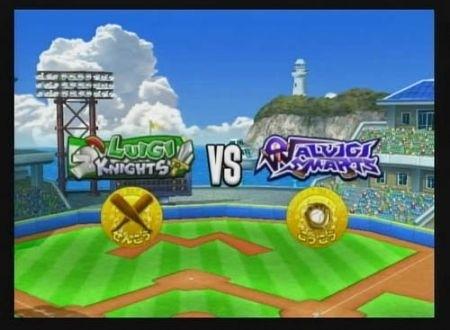 Mario Super Sluggers8
