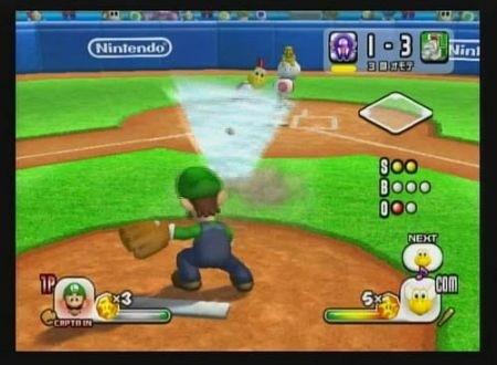 Mario Super Sluggers6
