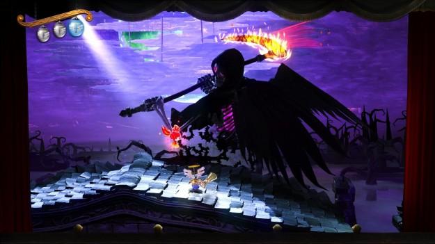 Screenshot di Puppeteer