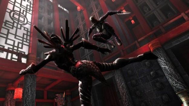 Immagine di Infinity Blade 3