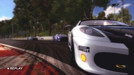 Ferrari_Challenge