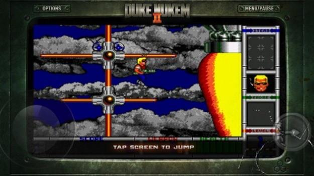 Immagine di Duke Nukem 2