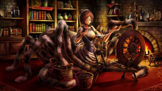 Gioco Dragon's Crown