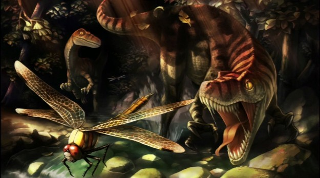Foto di Dragon's Crown