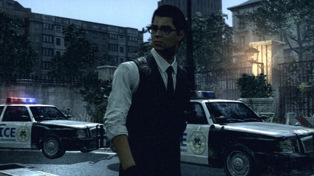 The Evil Within: uscita, gameplay e trailer [FOTO & VIDEO]
