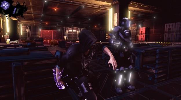 Trucchi Dark: obiettivi per Xbox 360 [FOTO]