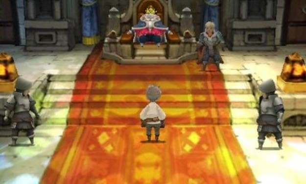Giochi Natale 2013 Nintendo