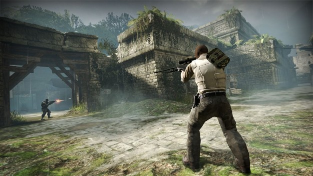 Gioco Counter Strike Global Offensive