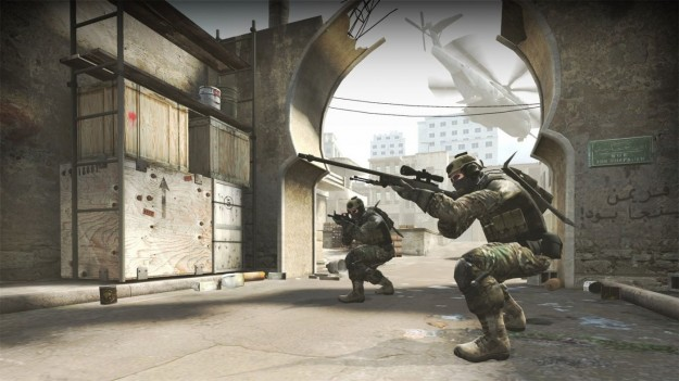 Immagine di Counter Strike Global Offensive