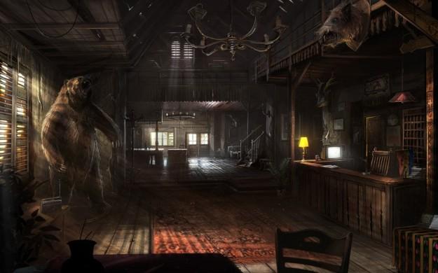 Screenshot di Sacrilegium