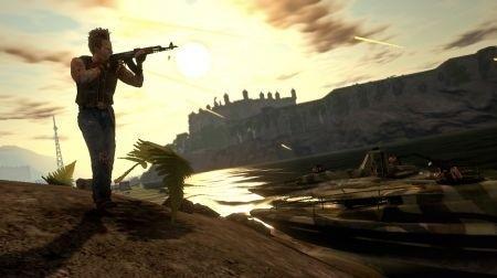 Mercenari 2 - 01