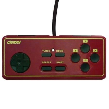 Datel Classic Controller Retro