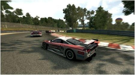 Race Pro gallery 3
