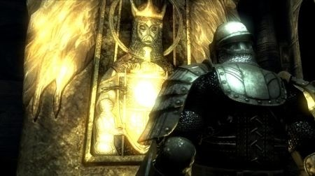 Demon's Souls-2