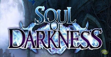 Soul of Darkness – Recensione del gioco per cellulari