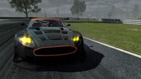 SuperCar Challenge 04