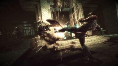 Foto: Wolverine gallery 1