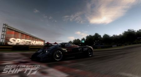 Need For Speed: Shift - Gallery 2