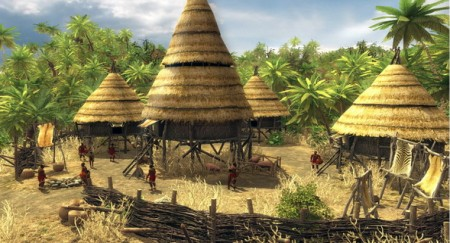Imperium Civitas III Campo