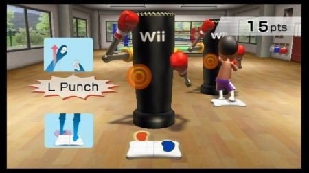 E3 – confermati gli annunci di Wii Fit Plus e Mario